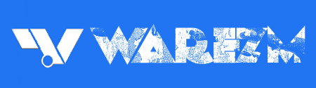 Warez Forum | Warez script, Xenforo Nulled, Nulled Forum